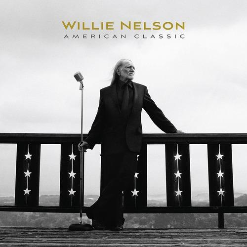Willie Nelson - Fly Me To The Moon  (2009)