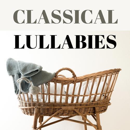 Mikhaïl Rudy - Nocturnes, Op. 48: No. 1 in C Minor, Lento