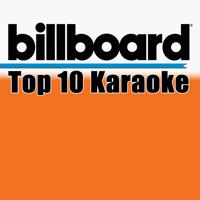 Billboard Karaoke - Brick House (Made Popular By Commodores) [Karaoke Version]