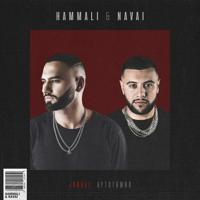 HammAli & Navai - Запах снов