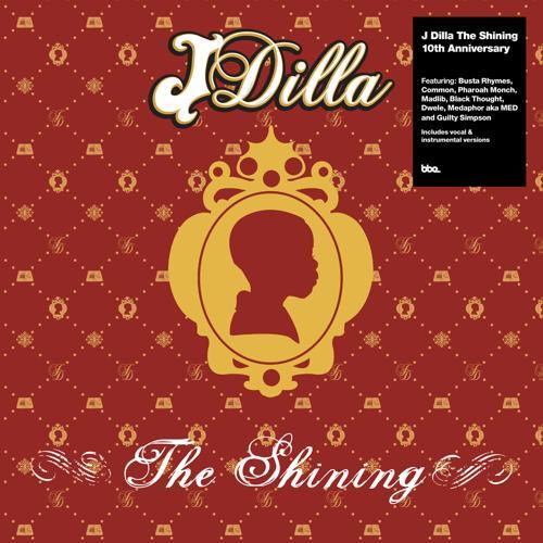 J Dilla, Common, D'Angelo - So Far to Go (Short Edit)  (2016)