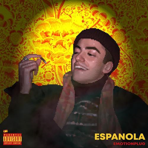 Emotionplug - Espanola  (2018)