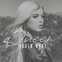 Loren Gray - Queen
