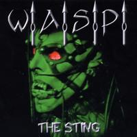 W.A.S.P. - Blind in Texas (Live at the Key Club 2000)