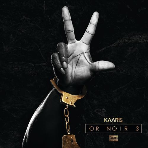 Kaaris - Ca on la  (2019)