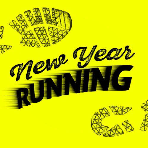 Running 2015 - Blind Faith (139 BPM)  (2016)