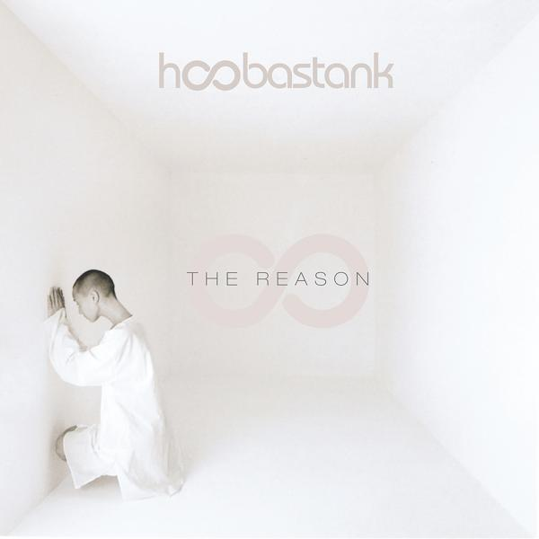 Альбом: The Reason