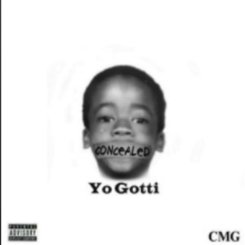 Yo Gotti, Jadakiss - Real Rap  (2015)