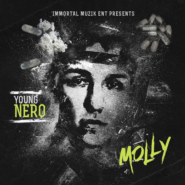 Альбом: Molly