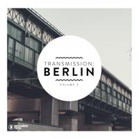 Emery Warman - Chicago (Jesus Soblechero Remix)