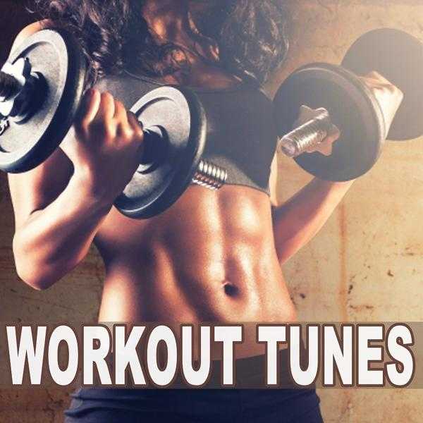 Альбом: Workout Tunes (140 Bpm - Powerful Motivated Music for Your High Intensity Interval Training) [Unmixed Workout Music Ideal for Gym, Jogging, Running, Cycling, Cardio and Fitness]