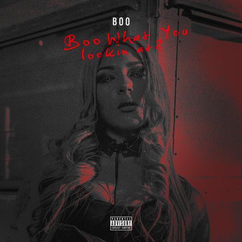 Boo4rmda4, MISTAH F.A.B. - Pray 4 Commas (feat. MISTAH F.A.B.)  (2019)