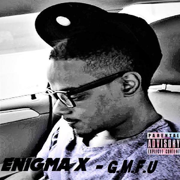 Альбом: G.M.F.U. (Got Me Fucked Up)