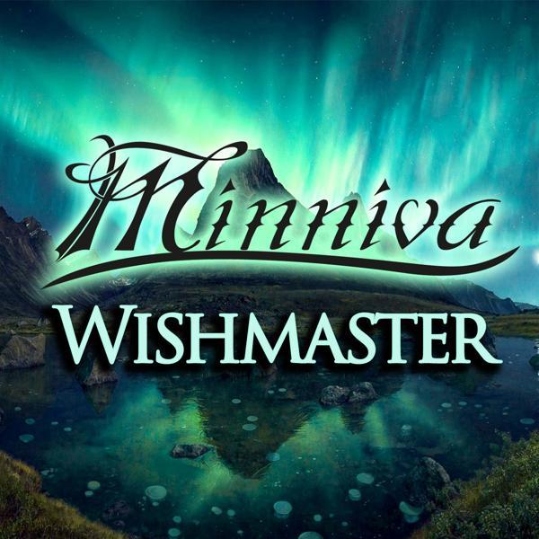 Альбом: Wishmaster