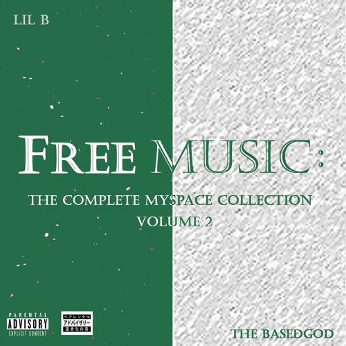 Lil B, Mistah Fab, The Pack - Yes Sir  (2011)