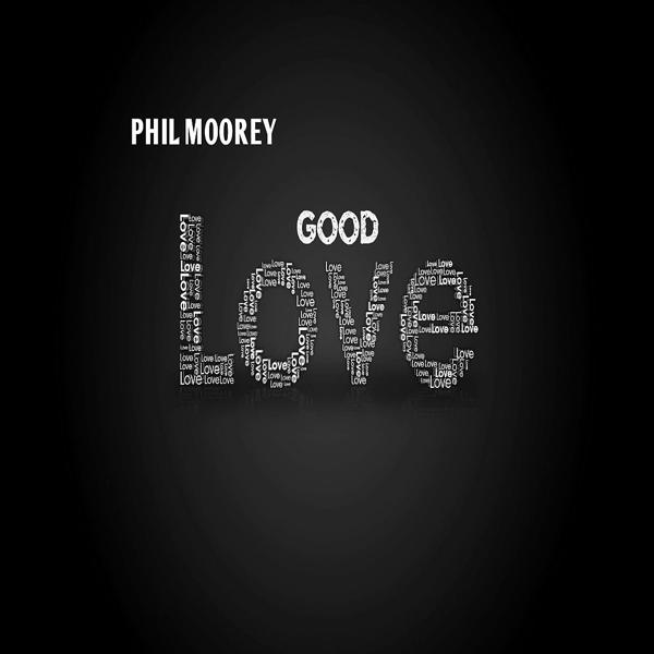 Альбом: Good Love