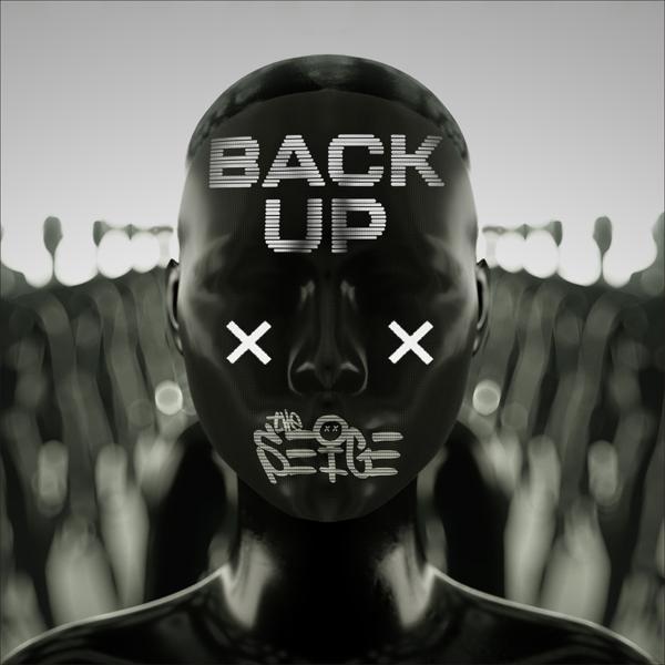Альбом: Back Up