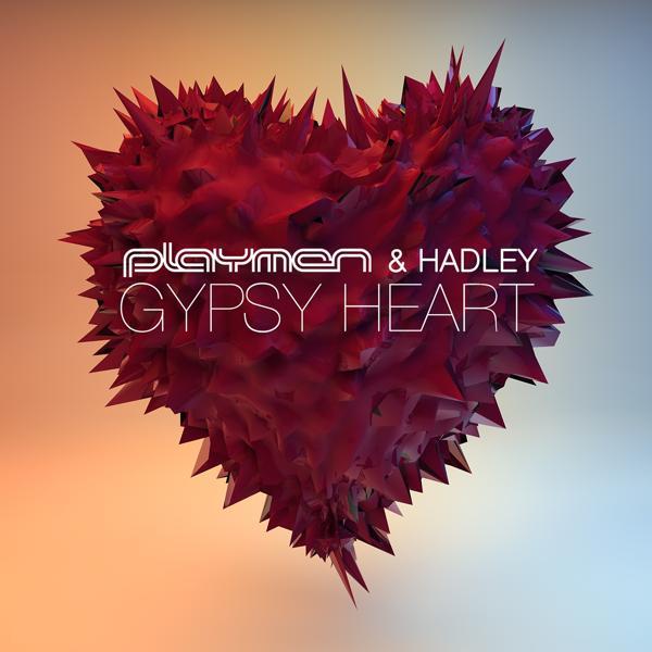 Альбом: Gypsy Heart