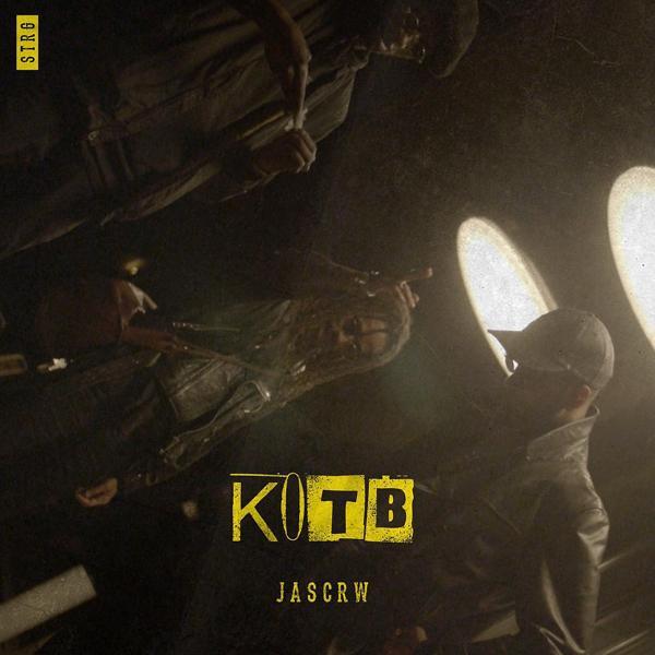 Альбом: Kotb
