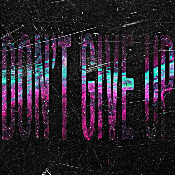 Альбом: Don't Give Up (Trap 2019 Mix)