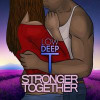 Low Deep T - You Bring Me Joy (Original Remix)