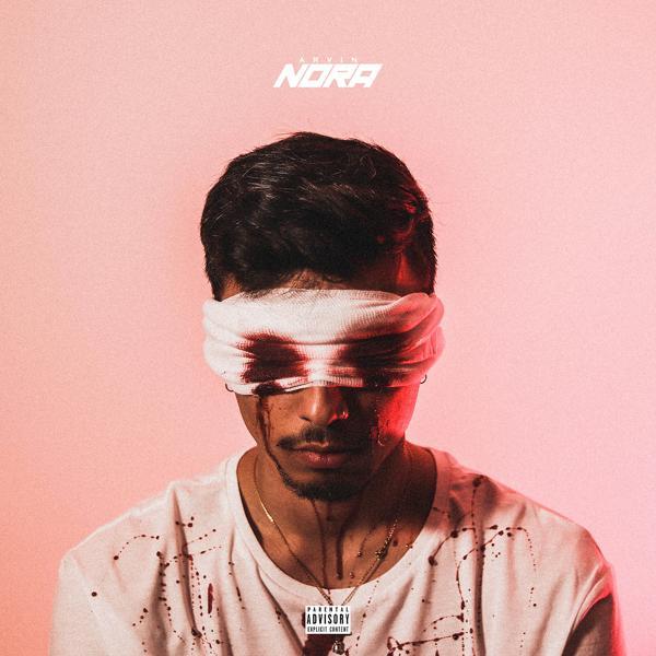 Альбом: Nora