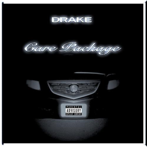 Drake - 4pm in Calabasas  (2019)