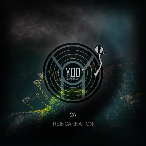 Альбом: Reincarnation
