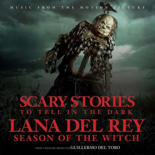 Lana Del Rey - Season Of The Witch  (2019)