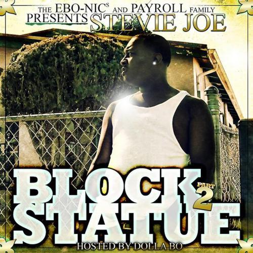 Stevie Joe, E-40, The Jacka, Shady Nate, J. Stalin, Sky Balla - In Da Bag (feat. E-40, The Jacka, Shady Nate, J. Stalin & Sky Balla)  (2008)